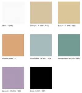 the colors for bathroom fixtures kohler introduces