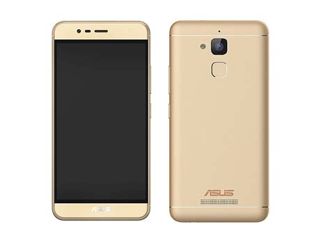 Hp Asus Zenfone Pegasus 2 Plus asus zenfone pegasus 3 with 5 2 inch display volte support launched technology in next level