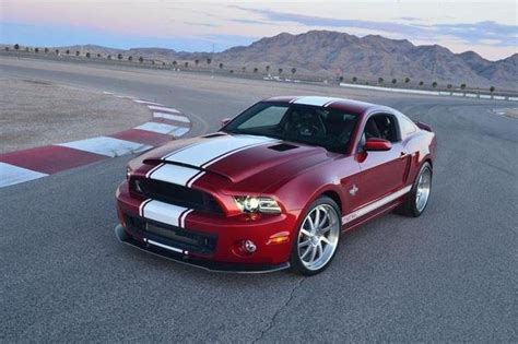 2013 snake mustang 2013 ford mustang shelby gt500 snake car review