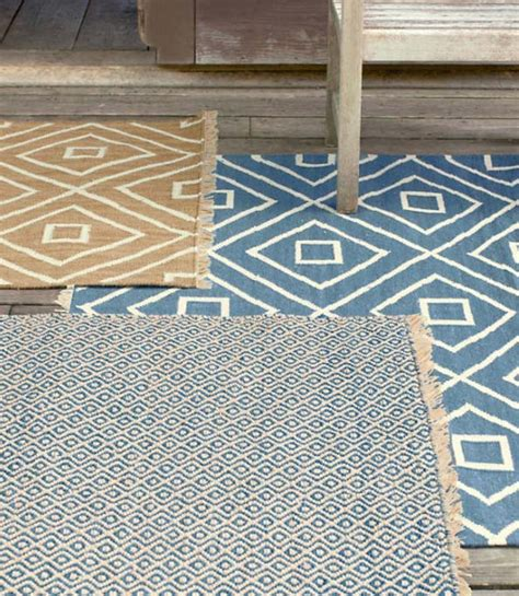 dash and albert outdoor rugs sale dash and albert mali indigo indoor outdoor rug for sale cottage bungalow