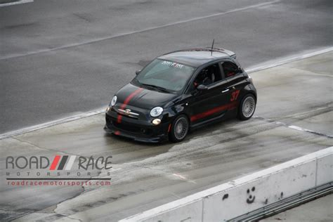 2017 fiat 500 abarth performance parts 2012 2017 fiat 500 abarth stripe kit 12 17 abarth stripe kit 199 00 road race motorsports