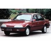 Assuntos Carros Para Sempre Chevrolet Monza Cl&225ssicos SL