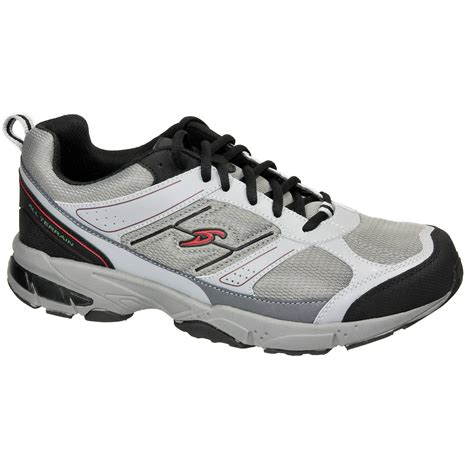 wide mens athletic shoes dr scholls mens tundra wide width athletic shoe outdoor