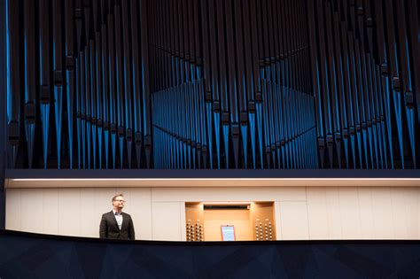 hauser dachau christoph hauser organist der klosterkirche f 252 rstenfeld