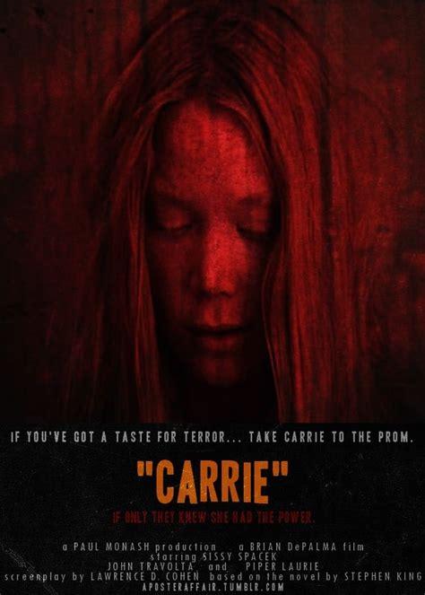 stephen king carrie movie sissy 60 best carrie images on pinterest horror films sissy