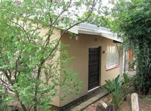 garden cottage to let near cresta randburg gumtree