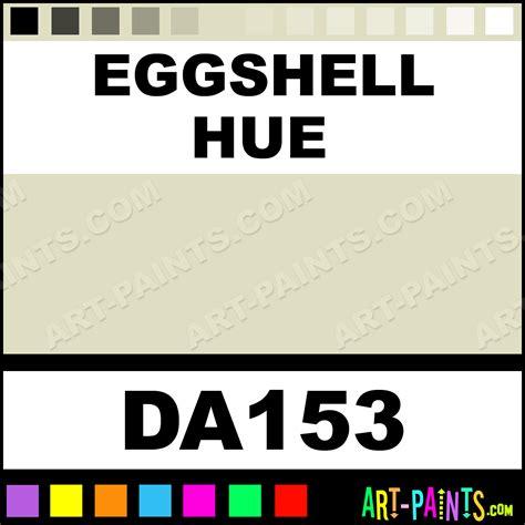 eggshell color paint eggshell americana acrylic paints da153 eggshell paint