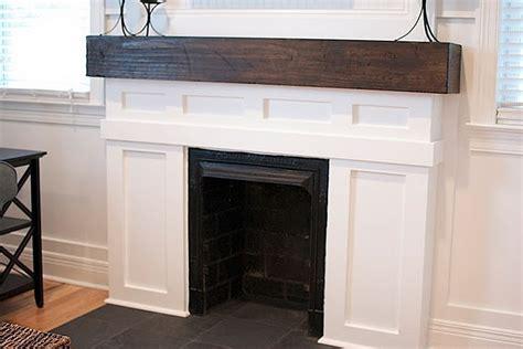 fireplace redo fireplace