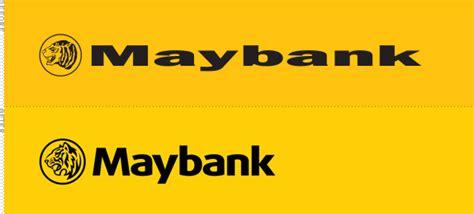 may bank brand new maybank