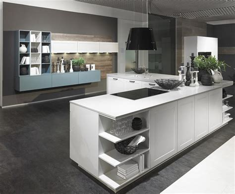Alno Kitchens by 38 Best Images About Alno Kitchens On Ceramics