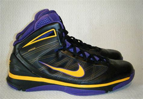 lakers house shoes lakers house shoes 28 images michael cooper worn