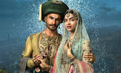 bajirao biography in hindi bajirao mastani hindi movie review bookmyshow
