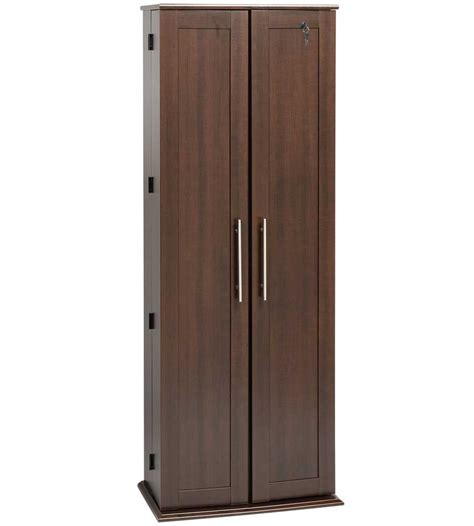 Jumbo Storage Cabinet Media Storage Cabinet Large In Media Storage Cabinets