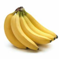 diet program tips and the health benefits of bananas