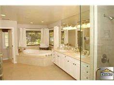 kris jenner bathroom 1000 images about jenner house on pinterest jenner house kris jenner house and