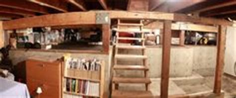 1000 ideas about crawl spaces on foundation