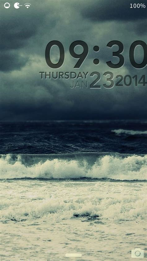 how to download groovylock themes port simplscreen for groovylock iosthemes