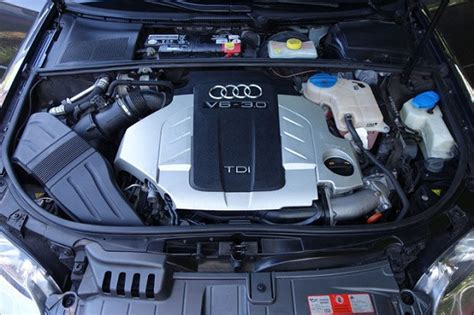 Audi A4 Options Price List by A4 Archives Page 3 Of 3 German Cars For Sale Blog