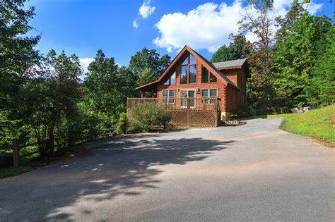 Stony Brook Cabins Reviews by Mountain Dew Gatlinburg Chalets Cabin Rentals Tennessee