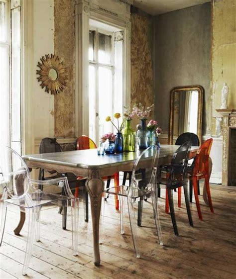 sedie moderne per tavolo antico come abbinare insieme mobili antichi e mobili moderni