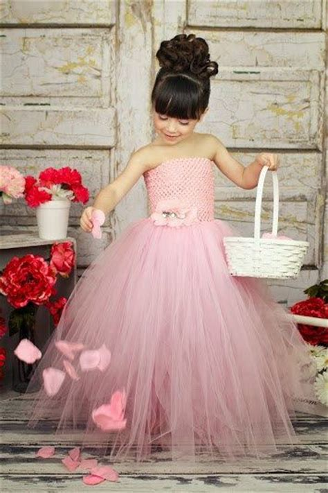 Ep Rahayu Tutu Dress 234 best images about wedding on the flowers dresses and las vegas