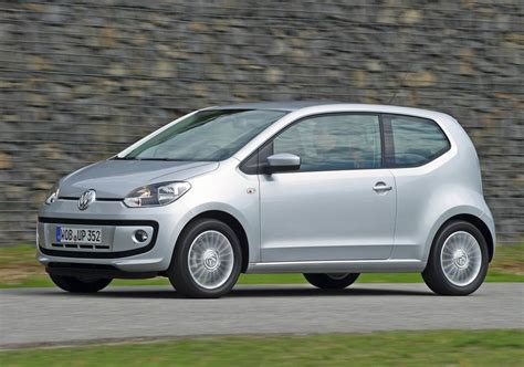 volkswagen silver volkswagen up silver reviews prices ratings with