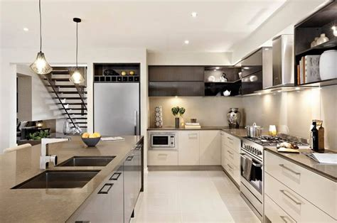 design application rce 16 best images about caesarstone 4360 wild rice on