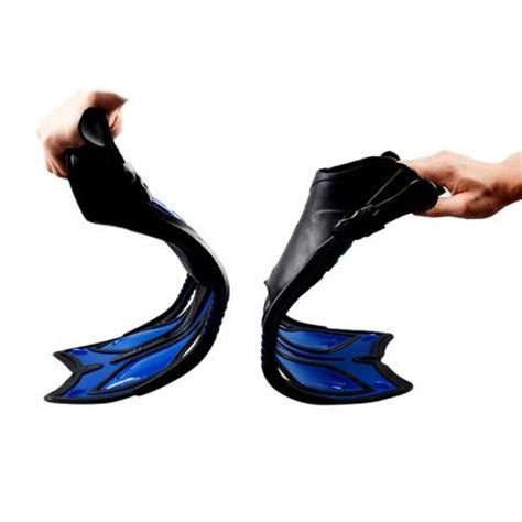 high heel scuba fins summer scuba diving swimming fins snorkeling freediving