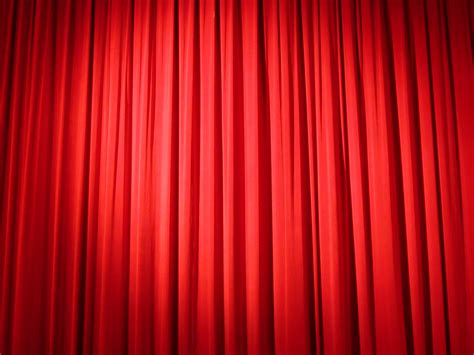 stage drapery curtains ideas 187 red theater curtains inspiring pictures