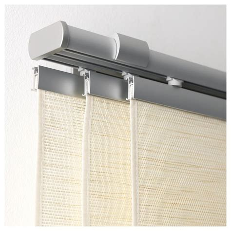 ikea panel curtain system the 25 best ideas about ikea panel curtains on pinterest