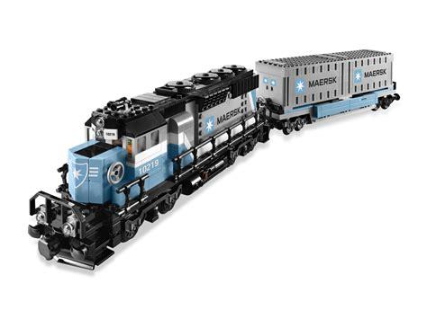 Lego Creator 10219 Maerks maersk 10219 creator brick browse shop lego 174