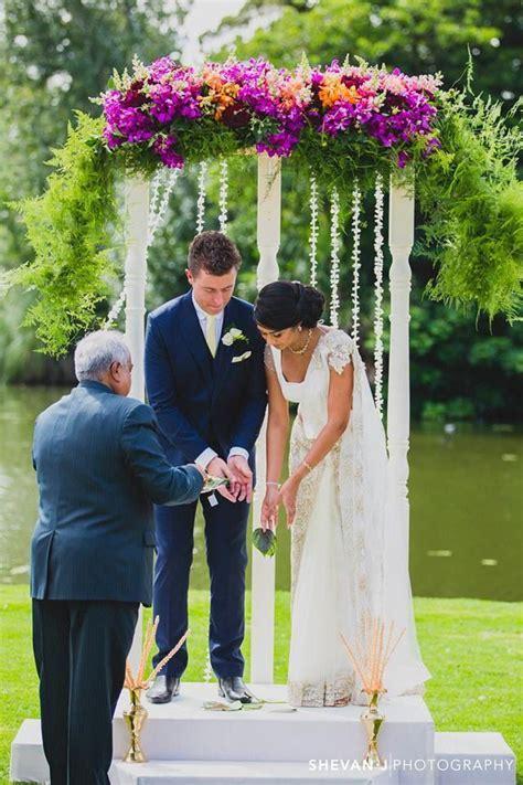 Poruwa design   Your wedding insp!   Pinterest   Chang'e 3