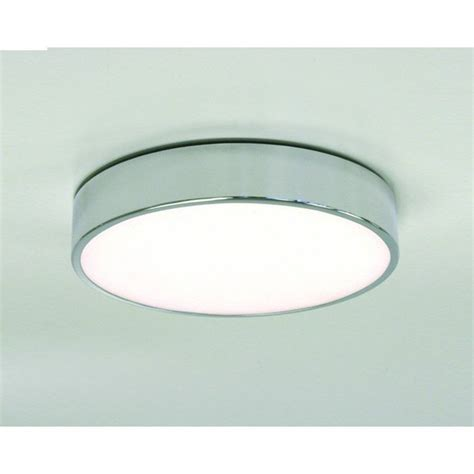 bathroom light fixtures with fan bathroom elegant lighting with lowes light ceiling fan