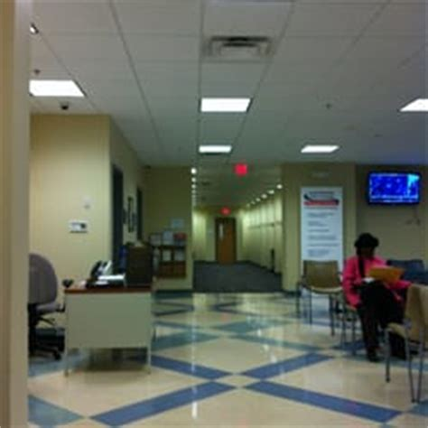 Ssi Office by Social Security Office Services Government