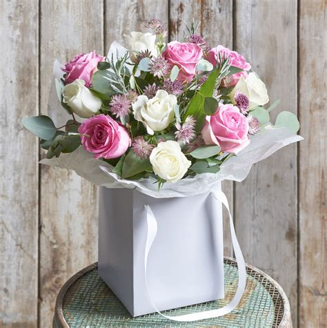 Flower Gift by Next Flowers And Gift Cards Delivered Next Day Pearl