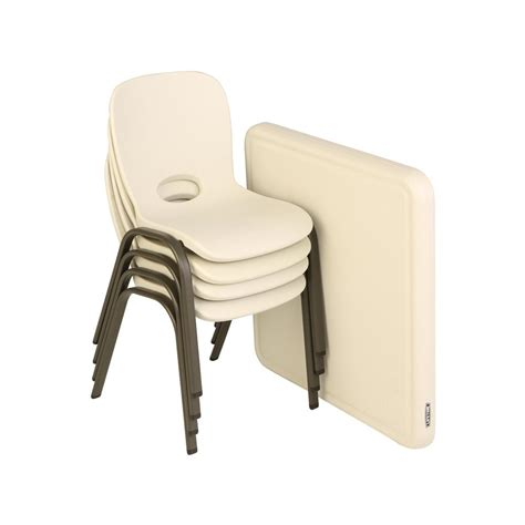 childrens table chair sets childrens table chair sets childrens table and chair set