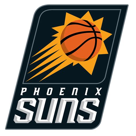 michael weinstein nba logo redesigns phoenix suns image gallery suns logo 2016