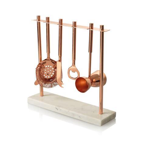 Copper Bar Accessories Best 25 Copper Bar Ideas On Copper Counter