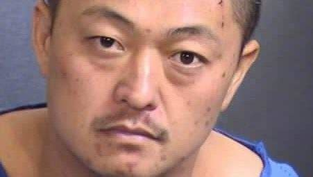 Fresno Bee Arrest Records Vang 5 Fast Facts You Need To Heavy