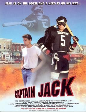 film dokumenter captain jack band cineplex com movie