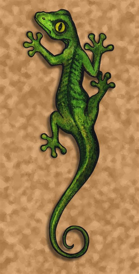gecko tattoo designs free 25 best gecko images on gecko
