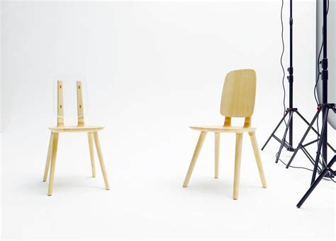 faber sedie faber sedie cheap sedia stanley sedia stanley sedia
