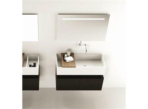 corian preisliste 36 best corian 174 bathrooms images on bathrooms