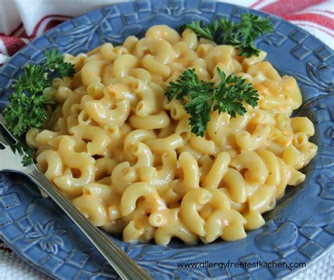 Mac N Cheese 250g sam s