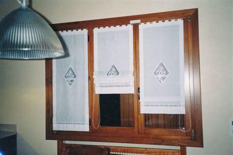 tende a soffitto ikea tende a pannello a soffitto ikea ispirazione design casa