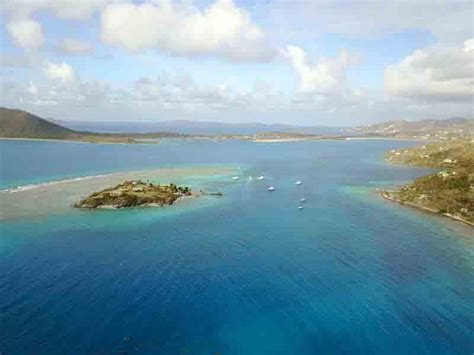 catamaran company bahamas explanation of our catamaran charters in bvi and mandatory