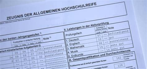 Praktikum Bewerbung Zeugnisse Mitschicken Zeugnisse Mystipendium