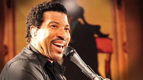 Richie Is by Lionel Richie To Play Glastonbury 2015 The Line Of Best Fit