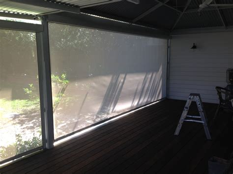 alpha awnings alpha awnings 28 images awnings alpha awnings vogue