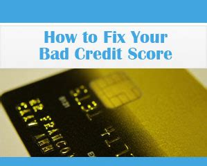 how to build credit fast to buy a house how to fix bad credit to buy a house 28 images how to fix bad credit and build